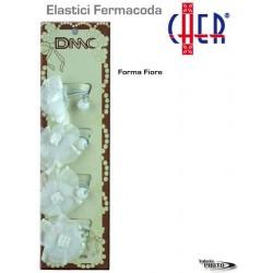 FERMACODA BIMBA C/ STELLA PZ.4       NS