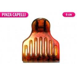 PINZA X CAPELLI