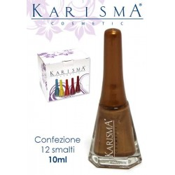 SMALTO KARISMA N.9 3800200285293