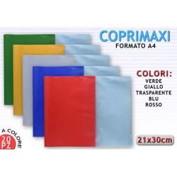 COPRIMAXI FAV/BAL   PZ.20        NS