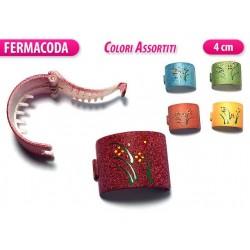 FERMACODA COLORATO