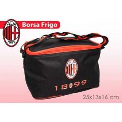 BORSA FRIGO MILAN