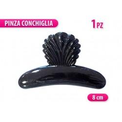 PINZA CONCHIGLIA NERA   NS
