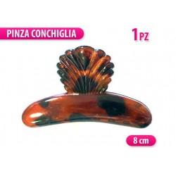 PINZA CONCHIGLIA DEMI   N.S.
