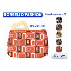 BORSELLO PORTATRUCCHI  C/ SPECCHIO