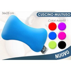 CUSCINO     NS