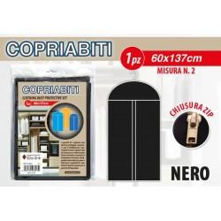 CUSTODIA COPRIABITI 137X60