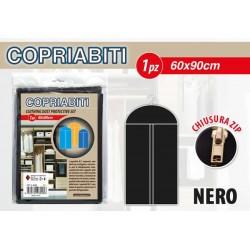 CUSTODIA COPRIABITI 90X60