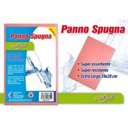PANNO SPUGNA 39X28